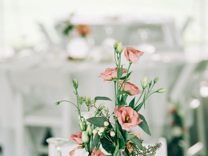 Tmx Rkwed 0196 51 1013134 160425525993831 Charlevoix wedding planner