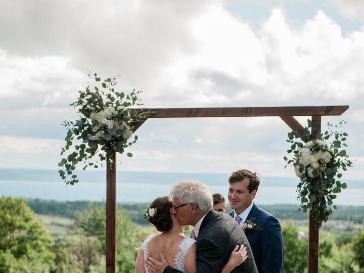 Tmx Rkwed 0355 51 1013134 160425528362423 Charlevoix wedding planner