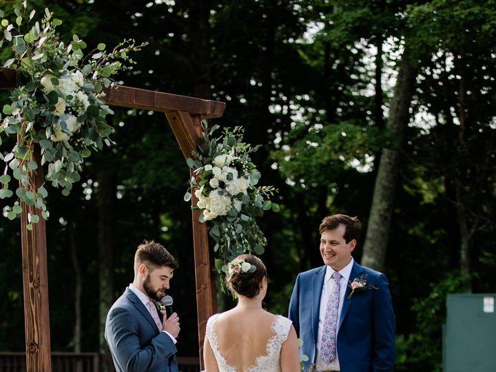 Tmx Rkwed 0359 51 1013134 160425528285153 Charlevoix wedding planner