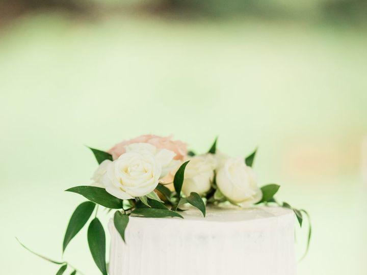 Tmx Rkwed 0560 51 1013134 160425528390846 Charlevoix wedding planner