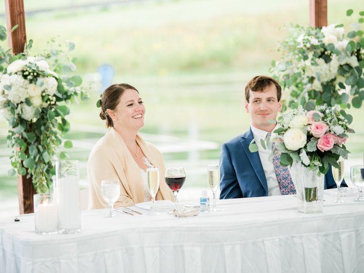 Tmx Rkwed 0664 51 1013134 160425528137425 Charlevoix wedding planner