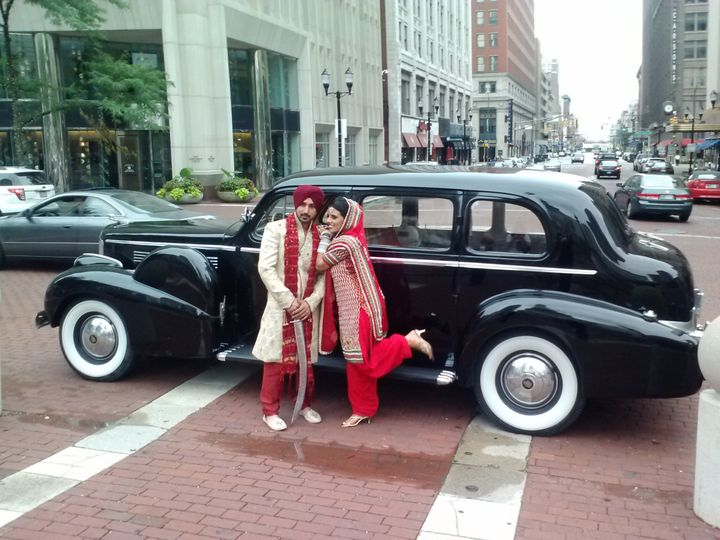 Tmx 0706131457a 51 43134 158617133639035 Indianapolis wedding transportation