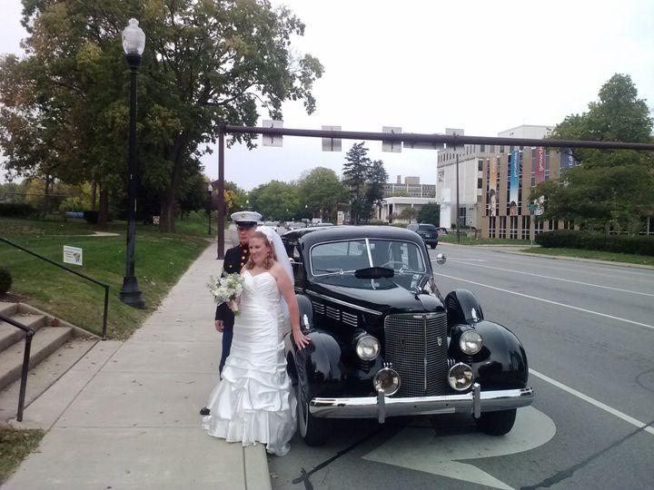 Tmx 1012131652 51 43134 158617132651404 Indianapolis wedding transportation