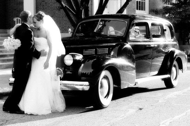 Tmx 1478718663317 Copy Of Sunny Indianapolis wedding transportation
