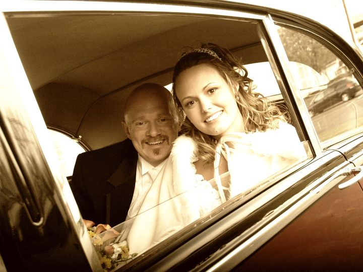 Tmx 1641 51 43134 158617125947551 Indianapolis wedding transportation