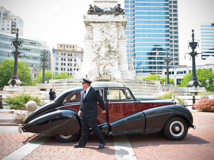 Tmx 9 10 2007 004 51 43134 158617127499917 Indianapolis wedding transportation