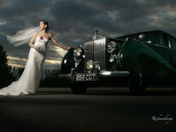 Tmx Normal Sky 51 43134 158617130790090 Indianapolis wedding transportation
