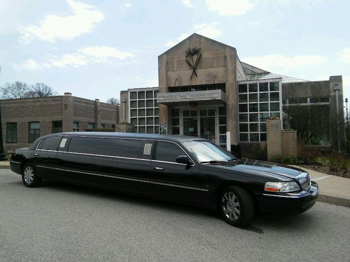 Tmx Stretch Garfield Park 51 43134 158617136278179 Indianapolis wedding transportation