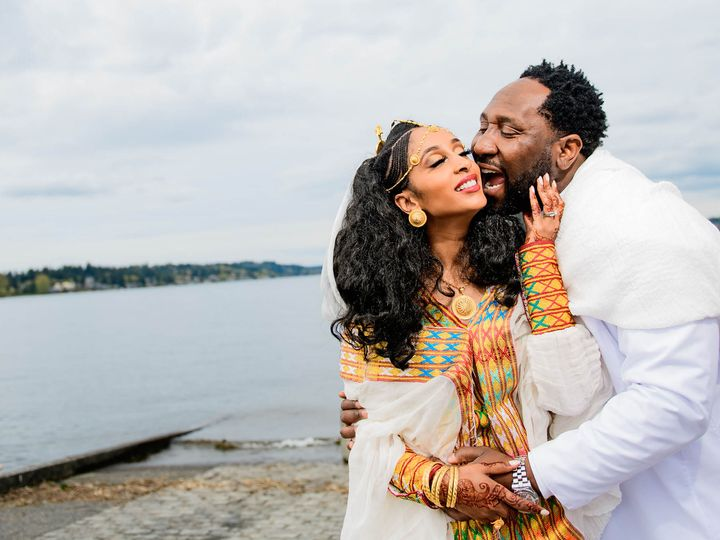 Tmx Eritrean Wedding Photographers In Seattle 51 163134 Kent, WA wedding photography