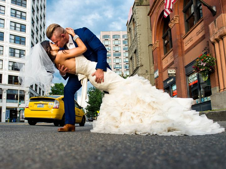 Tmx Wedding Photographers In Seattle004 51 163134 Kent, WA wedding photography