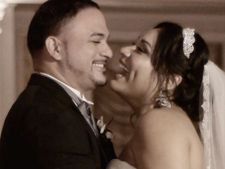 Tmx 1365652425765 Spiro And Nitzalie Profile Image Fairfield wedding videography