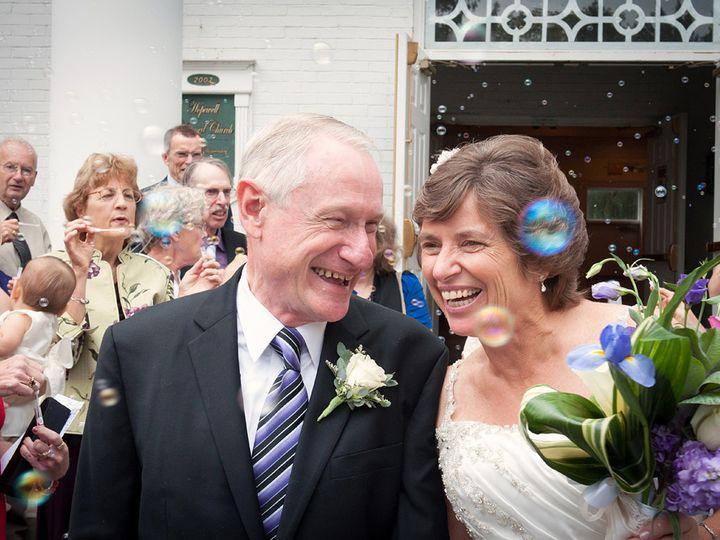 Tmx 1389654296294 Dsc0113  Fairfield wedding videography