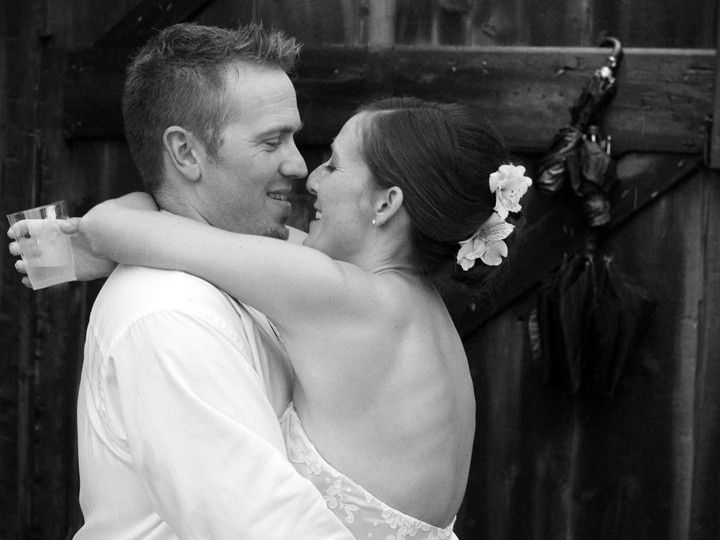 Tmx 1389654315185 Dsc0271 Copyedited 1bw Fairfield wedding videography
