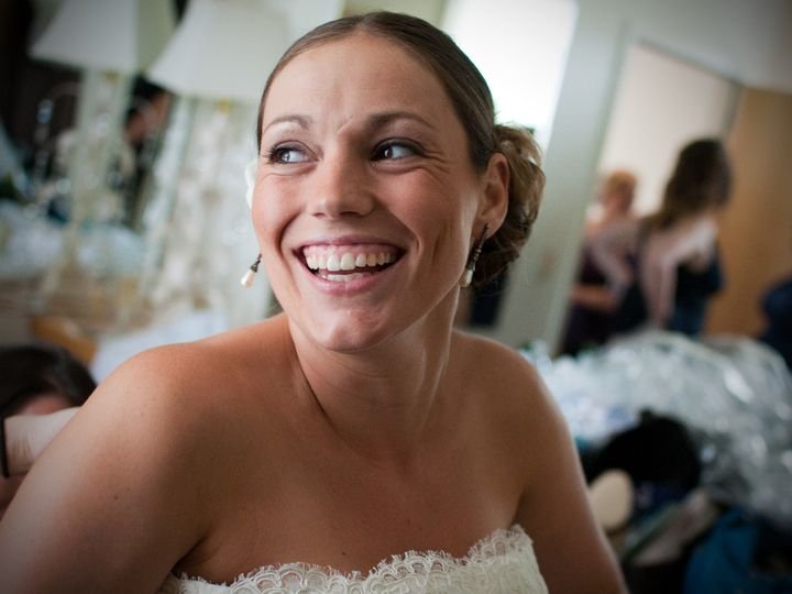 Tmx 1389654317989 Dsc0330 Copyw Fairfield wedding videography
