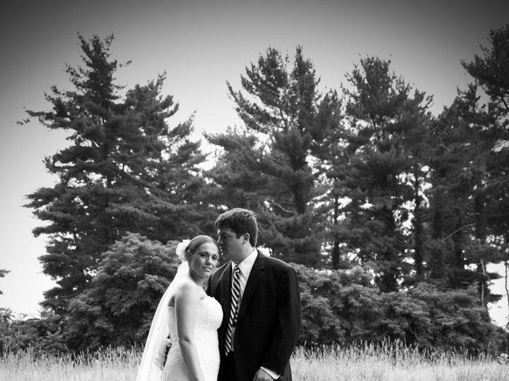 Tmx 1389654350297 Dsc0461 Copyw Fairfield wedding videography