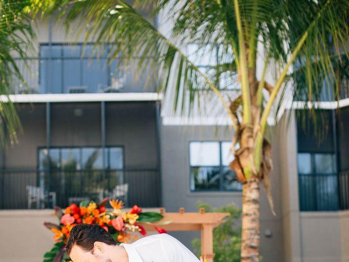 Tmx 1496415204394 Tgresort Day2 327 Winter Garden, FL wedding venue