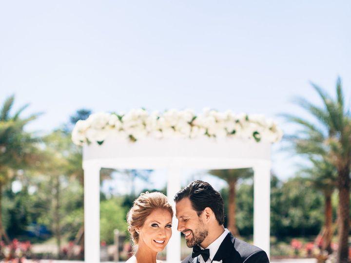 Tmx 1496415565644 Thegroveresort 862 Winter Garden, FL wedding venue