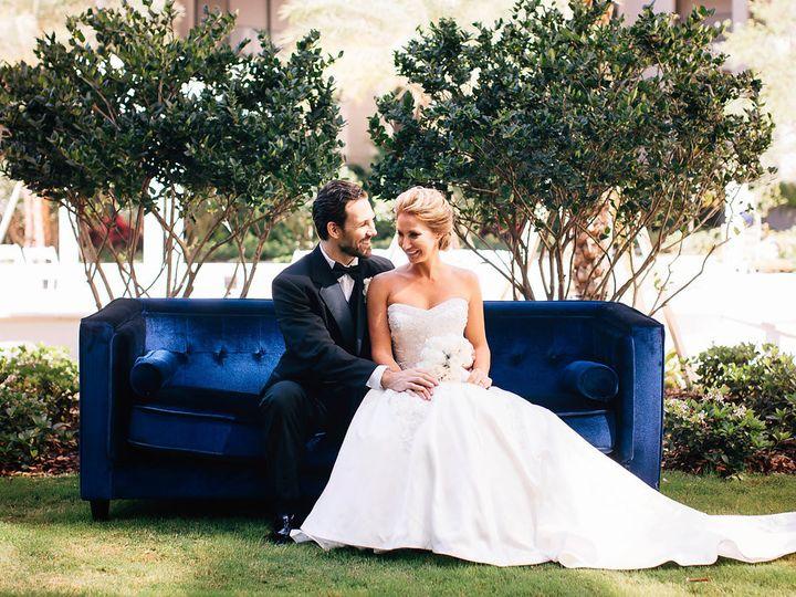 Tmx 1497547383866 Tgresort Day2 380 Winter Garden, FL wedding venue