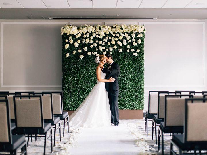 Tmx 1497547407923 Tgresort Day2 421 Winter Garden, FL wedding venue