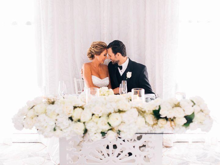 Tmx 1497547426632 Tgresort Day2 503 Winter Garden, FL wedding venue