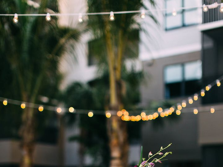 Tmx 1505486039237 Tgresort 24 Winter Garden, FL wedding venue