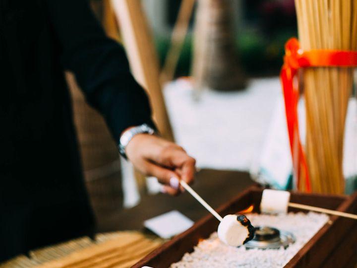 Tmx 1505486147915 Tgresort 112 Winter Garden, FL wedding venue
