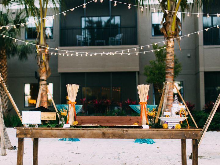 Tmx 1505486175865 Tgresort 126 Winter Garden, FL wedding venue