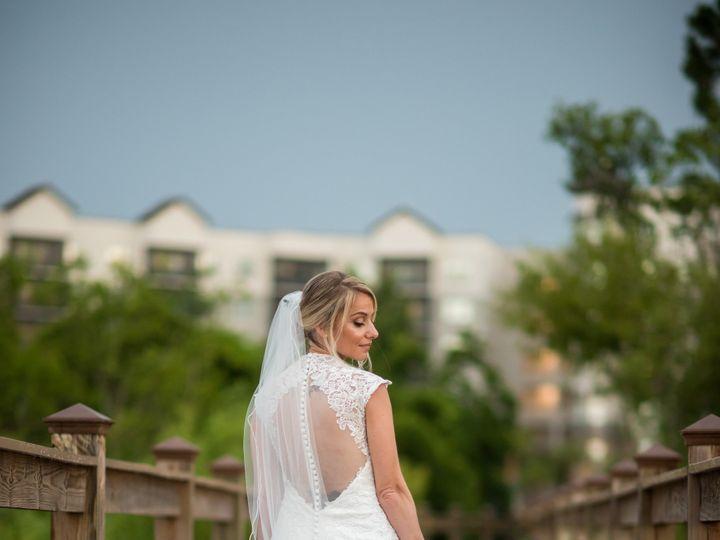 Tmx 2018 6 24 Crickets Photo And Cinema Lisa And Jason Wed 38 51 973134 1571918816 Winter Garden, FL wedding venue
