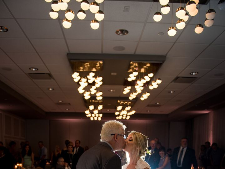 Tmx 2018 6 24 Crickets Photo And Cinema Lisa And Jason Wed 72 51 973134 1571918822 Winter Garden, FL wedding venue