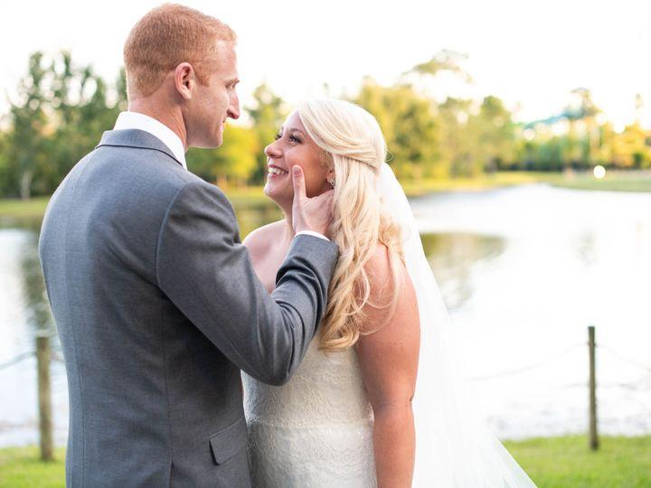 Tmx 2539 51 973134 1569437466 Winter Garden, FL wedding venue