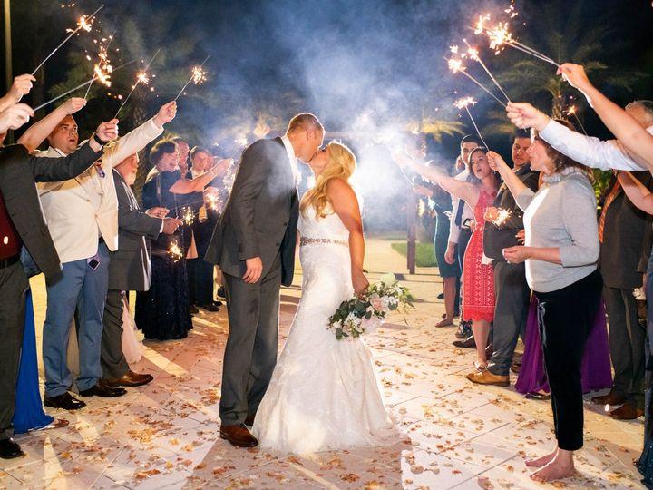 Tmx 3559 2 51 973134 1569437467 Winter Garden, FL wedding venue