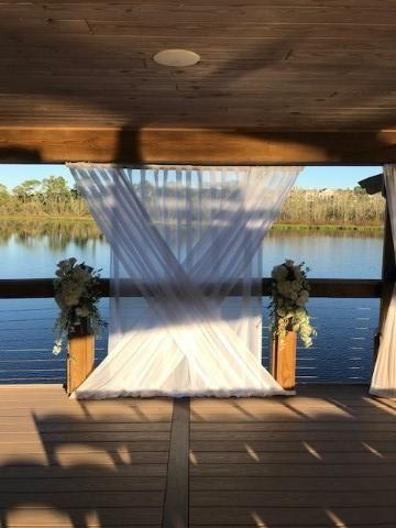 Tmx Img 6516 51 973134 158818062038880 Winter Garden, FL wedding venue