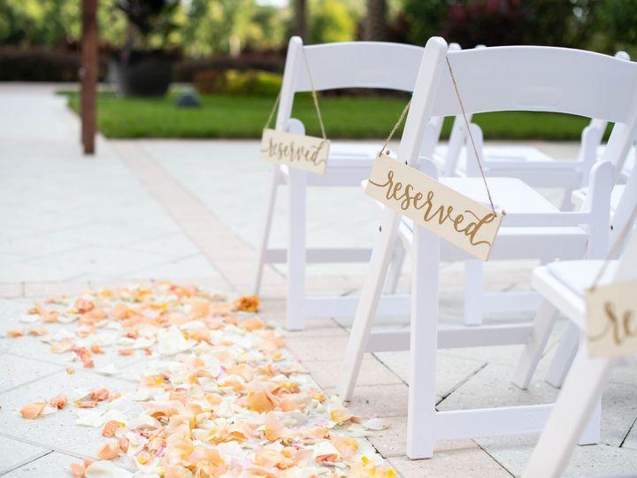Tmx Kathy Thomas Photography 1935 51 973134 1569437545 Winter Garden, FL wedding venue