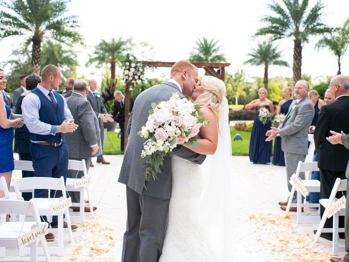 Tmx Kathy Thomas Photography 2214 51 973134 1569437466 Winter Garden, FL wedding venue