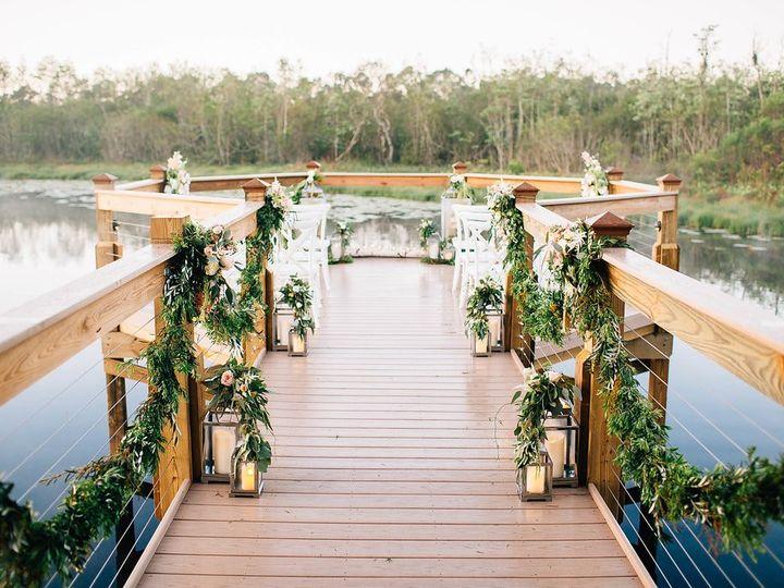 Tmx Tgresort Day2 23 51 973134 1569437345 Winter Garden, FL wedding venue