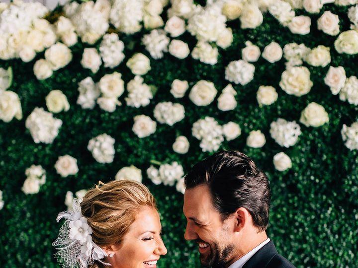 Tmx Tgresort Day2 425 51 973134 1571918895 Winter Garden, FL wedding venue