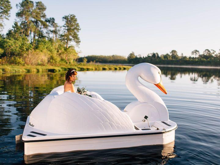 Tmx Tgresort Day2 64 51 973134 1571919106 Winter Garden, FL wedding venue