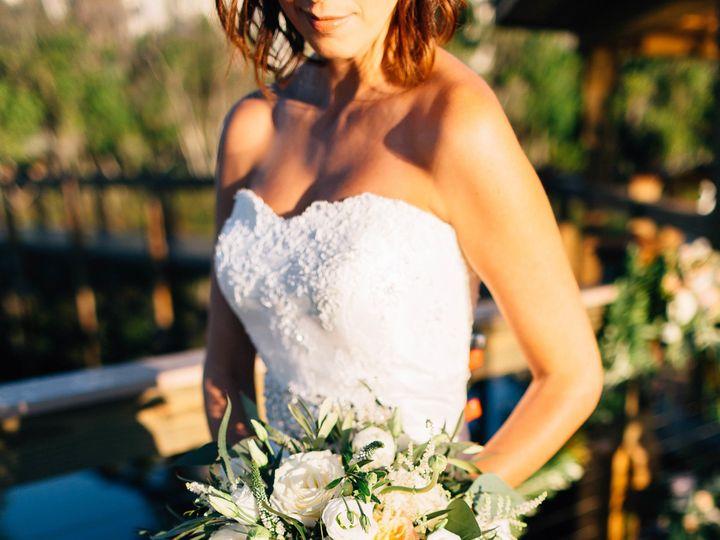 Tmx Tgresort Day2 76 51 973134 1571919107 Winter Garden, FL wedding venue