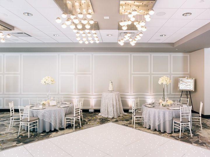 Tmx Thegroveresort 975 51 973134 1571918895 Winter Garden, FL wedding venue