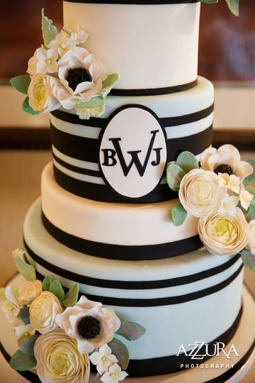 wedding cake bakeries seattle wa the sweetside wedding cake seattle wa weddingwire 21893