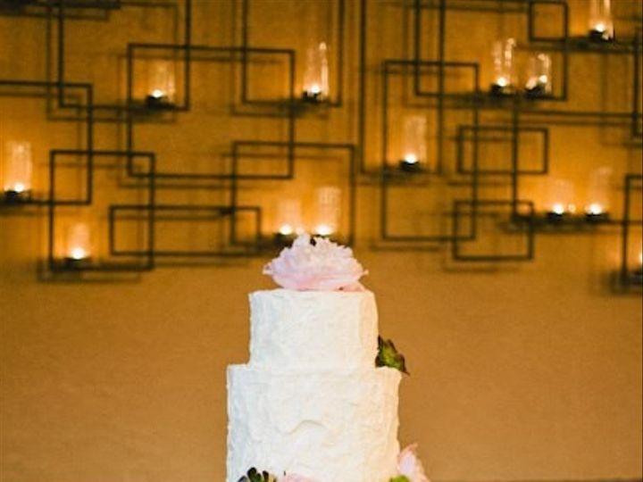 Tmx 1436227532824 376716101511316290741581574541297n Seattle wedding cake