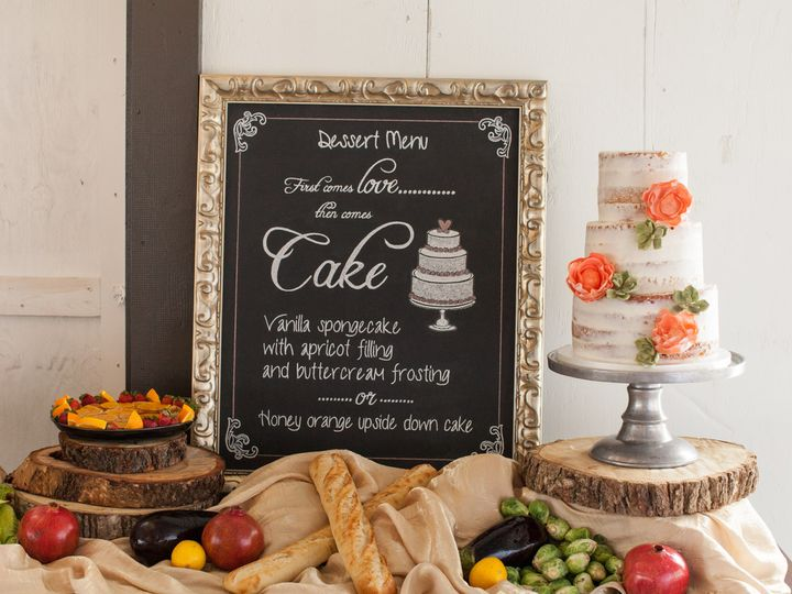 Tmx 1436227612707 Dairylandonline022 Seattle wedding cake
