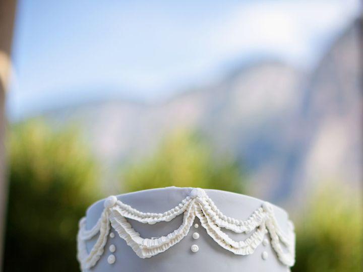 Tmx 1436227648658 Image 457 Of 1028 Seattle wedding cake