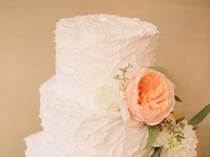 Tmx 1436227762260 Wiw 29 Seattle wedding cake