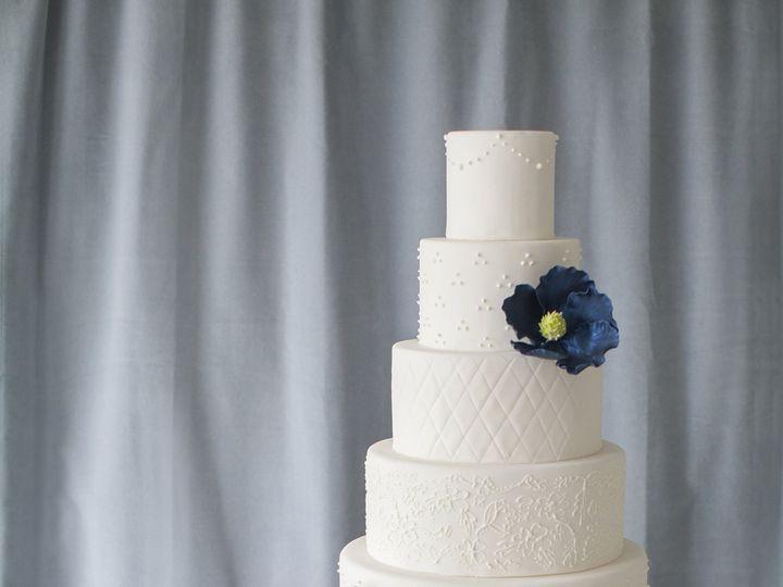 Tmx 1436227807445 0002 Seattle wedding cake