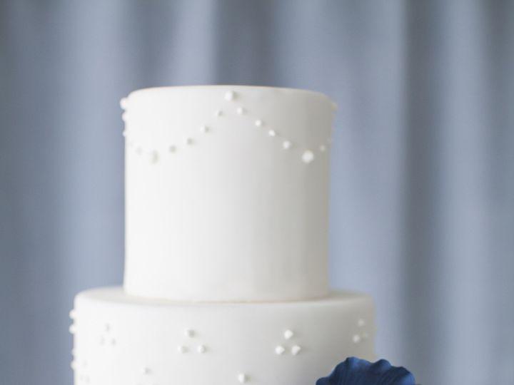 Tmx 1436227826238 0005 Seattle wedding cake