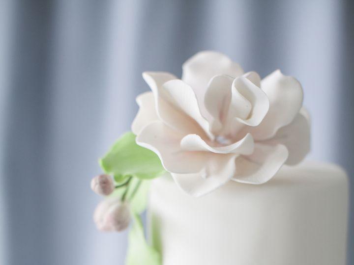 Tmx 1436227873535 0008 Seattle wedding cake