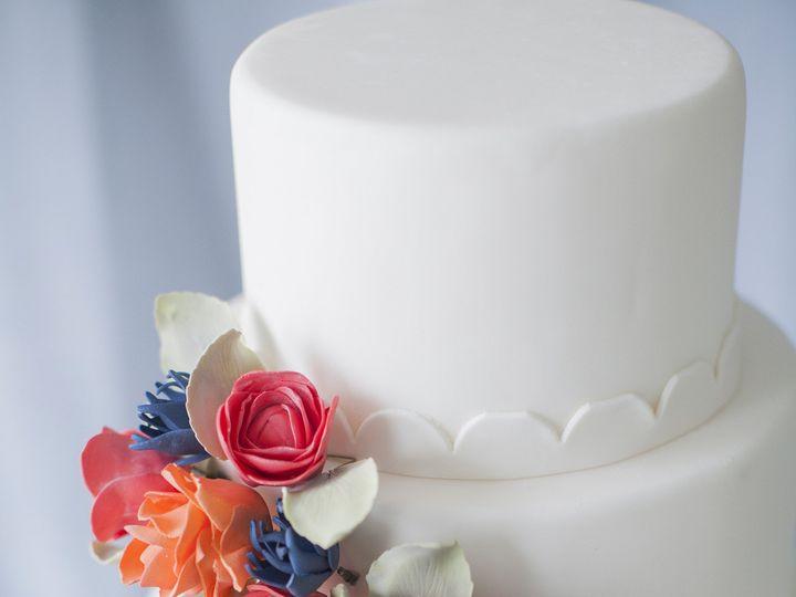 Tmx 1436227975801 0023 Seattle wedding cake