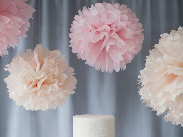 Tmx 1436227997095 0027 Seattle wedding cake