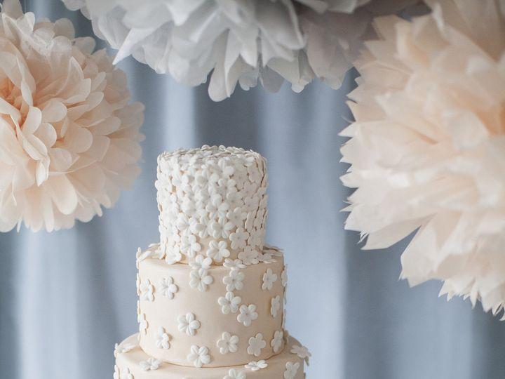 Tmx 1436228044773 0039 Seattle wedding cake